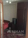 Купить квартиру ул. Чкалова, д.82