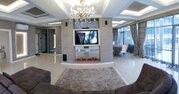 Сдается в аренду квартира г.Севастополь, ул. Адмирала Клокачева - Фото 3