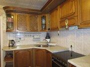 Продажа квартиры, Тюмень, Ул. Народная, Купить квартиру в Тюмени по недорогой цене, ID объекта - 318702134 - Фото 3