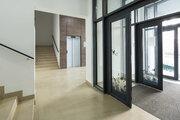 Квартира-студия в Видном - Фото 3