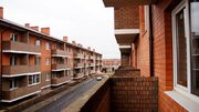 Продажа квартиры, Новая Адыгея, Тахтамукайский район, Бжегокайская . - Фото 4