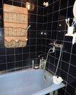 Трехкомнатная квартира в центре г. Балабаново, Купить квартиру в Балабаново, ID объекта - 323366415 - Фото 2