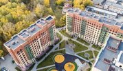 Продажа квартиры, Новосибирск, Ул. Планетная - Фото 3