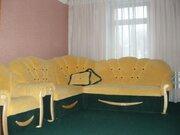 Продажа квартиры, Купить квартиру Рига, Латвия по недорогой цене, ID объекта - 313137448 - Фото 2