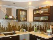 Продаётся 1-комнатная квартира, Купить квартиру в Москве по недорогой цене, ID объекта - 316832659 - Фото 12