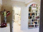 Продается 2-комн. квартира 80 м2, Калининград, Купить квартиру в Калининграде по недорогой цене, ID объекта - 323364992 - Фото 3