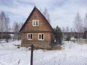 Купить дом в Арсаки