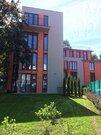 Продажа квартиры, Купить квартиру Юрмала, Латвия по недорогой цене, ID объекта - 313139062 - Фото 2