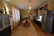 Продается дом (коттедж) по адресу с. Малей - Фото 4