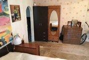 Квартира в Великолепном месте на Малом проспекте во, возможна ипотека, Купить квартиру в Санкт-Петербурге по недорогой цене, ID объекта - 323063151 - Фото 2