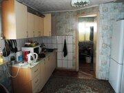 Дом в Камышлове, ул. Северная, Продажа домов и коттеджей в Камышлове, ID объекта - 502444842 - Фото 5