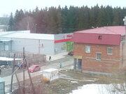 Магистральная 1, Продажа квартир в Сыктывкаре, ID объекта - 319340055 - Фото 4