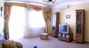 Квартира ул. Мира 34, Аренда квартир в Екатеринбурге, ID объекта - 323419568 - Фото 3