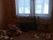 Продажа однокомнатной квартиры на улице Молодцова, 7 в Сертолово