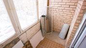 Однокомнатная квартира в центре города Волоколамска Московской области, Купить квартиру в Волоколамске, ID объекта - 330312007 - Фото 8