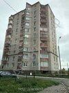 Продажа квартир ул. Вересова, д.5