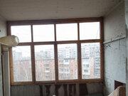 Продам: 3 комн. квартира, 61.2 кв. м., Купить квартиру в Новосибирске по недорогой цене, ID объекта - 316728254 - Фото 2