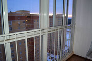 Купить однокомнатную квартиру Раменское ул.Чугунова 15а - Фото 5