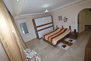 Вилла в Турции в алании турция 6 комнат 4 этажа, Продажа домов и коттеджей Аланья, Турция, ID объекта - 502543218 - Фото 25