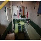Отличная квартира по улице Октябрьская, Купить квартиру в Переславле-Залесском по недорогой цене, ID объекта - 320264594 - Фото 5