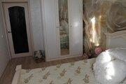 Продажа квартиры, Тюмень, Ул. Пермякова, Купить квартиру в Тюмени по недорогой цене, ID объекта - 315690463 - Фото 4