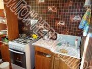 Продается 1-к Квартира ул. Ольшанского