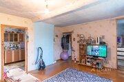 Продажа дома, Кусинский район - Фото 2