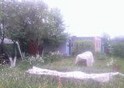 Дача на берегу Оки!, Продажа домов и коттеджей Гавердово, Рязанский район, ID объекта - 502827108 - Фото 4