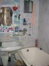 2 700 000 Руб., 2-комнатная квартира с видом на Волгу, Продажа квартир в Конаково, ID объекта - 328008511 - Фото 15