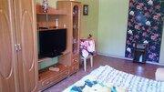 2 400 000 Руб., Продам однокомнатную квартиру, ул. Калараша, 10, Купить квартиру в Хабаровске по недорогой цене, ID объекта - 319573094 - Фото 9