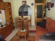 Продажа квартиры, Торревьеха, Аликанте, Купить квартиру Торревьеха, Испания по недорогой цене, ID объекта - 313158230 - Фото 3