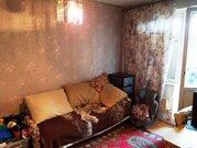 Продается двухкомнатная квартира, г. Наро- Фоминск, ул. Автодорожная - Фото 2