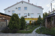 Дома, дачи, коттеджи, Тарасовка (39 микрорайон), ул. Абрикосовая, д.5
