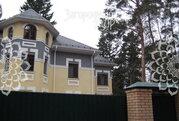 Продам дом, Киевское шоссе, 28 км от МКАД - Фото 1