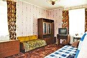 Продам 1-к квартиру, Подольск город, Литейная улица 35а - Фото 1