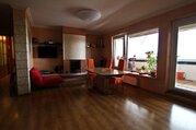 Продажа квартиры, Купить квартиру Рига, Латвия по недорогой цене, ID объекта - 313136997 - Фото 2