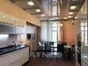 Продажа: Квартира 4-ком. Чехова 11 - Фото 4