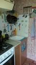 3-комнатная квартира Солнечногорск, ул.Подмосковная, д.17 - Фото 5