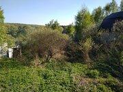 Продажа участка, м. Бунинская аллея, Деревня Армазово - Фото 3
