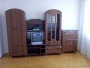 14 700 Руб., Квартира ул. Ленина 73, Аренда квартир в Новосибирске, ID объекта - 322787455 - Фото 2