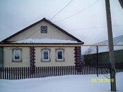 Продажа дома, Нефтекамск, Ул. Дружбы - Фото 1