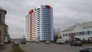 Продажа квартиры, Барнаул, Ул. Советской Армии, Купить квартиру в Барнауле по недорогой цене, ID объекта - 316808442 - Фото 3
