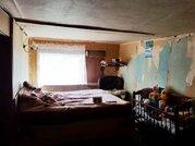 Продажа дома, Селихово, Торжокский район, Улица Мира - Фото 1