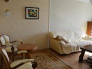 Продажа квартиры, Севастополь, Коммунистическая Улица - Фото 2