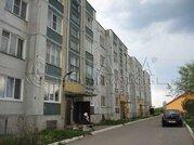 Продажа квартиры, Коммунары, Приозерский район, Ул. Центральная - Фото 1