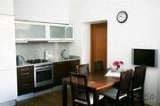 Продажа квартиры, Купить квартиру Рига, Латвия по недорогой цене, ID объекта - 313140114 - Фото 3