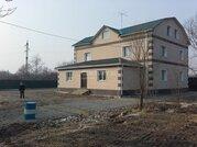 Продажа дома, Хабаровск, Ул. Красный Яр - Фото 2