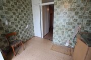 Продажа квартиры, Гатчина, Гатчинский район, Улица Красных Военлётов - Фото 4