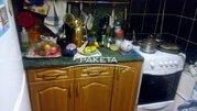 1 850 000 Руб., Продажа квартиры, Ижевск, Ул. Холмогорова, Купить квартиру в Ижевске по недорогой цене, ID объекта - 322802451 - Фото 2