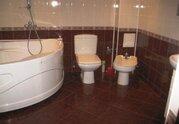 1+ просторная кухня кирпичный дом Сургутская, Купить квартиру в Тюмени по недорогой цене, ID объекта - 324964156 - Фото 8